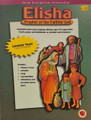 Elisha: Prophet of the Faithful God (text book) 2008