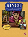 Ringu of India's Forest (text book)