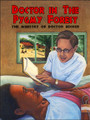 Doctor in the Pygmy Forest (flashcards)