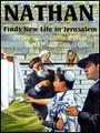 Nathan Finds New Life in Jerusalem (flashcards)
