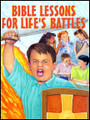 Bible Lessons for Life's Battles (flashcards)