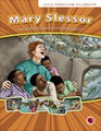 Mary Slessor (text book)