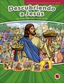 Descubriendo a Jesus (libro de texto)