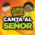Canta al Señor (music cd)