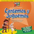 Cantemos y Juguemos (music cd)