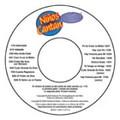 Niños Cantan Los Clasicos 1 (music cd)