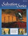 Salvation Series (10x13)