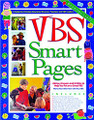 VBS Smart Pages (while supplies last)
