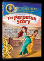 The Perpetua Story