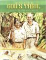 Walking God's Trail (flashcards)