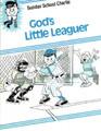 God's Little Leaguer