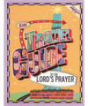Kid's Travel Guide - The Lord's Prayer