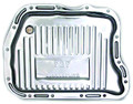 Chrome 727 Transmission Pan