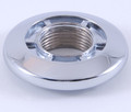 Remote Mirror Nut 71-90 A B E Body