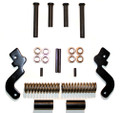 Door Hinge Pin Kit 71-74 B Body - CORRECT KIT
