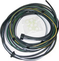 Air Grabber Hose Kit 71-72 B Body