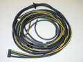 Vacuum Headlight Hose Kit 69 Daytona 70 Superbird
