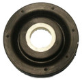 Steering Column Hard Seal 62-66 A Body & 62-65 B Body