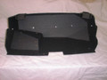 Glovebox 69-70 Chrysler 300