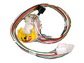 Turn Signal Switch 70-77 W/O Tilt Wheel & With Cornering Lamps