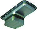Oil Pan 66 & Up 383-426-440 7 Quart Pan