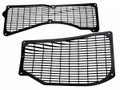 Cowl Screens 70-71 E Body