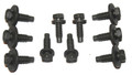 Bolt Kit Upper Door Hinge 66-70 B Body 70-74 E Body