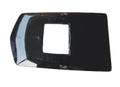 71-72 Charger Fiberglass Box