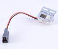 Backup Light Switch Console 66-70 B Body