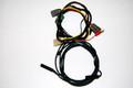 Harness Road Lamp Kit 70-71 Cuda