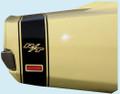 """1969 Charger """"Daytona"""" Stripe Kit"""