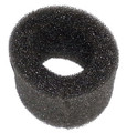 Steering Column End Foam Seal 70-74 E & 71-72 B