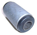 Leaf Spring Bushings 64-74 B Body & 70-74 E Body 440 & Hemi