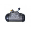 Wheel Cylinder 63-69 B Body Right Front