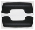 Arm Rest Pads 64-67 A100 & Pickup