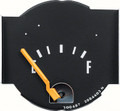 Fuel Gauge 70-71 Dart Swinger Demon Duster Standard Dash