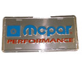 Mopar Performance Silver