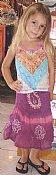 kid-purple-skirtcopy-2145-normal.jpg