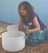 susan-med-bowls.jpg