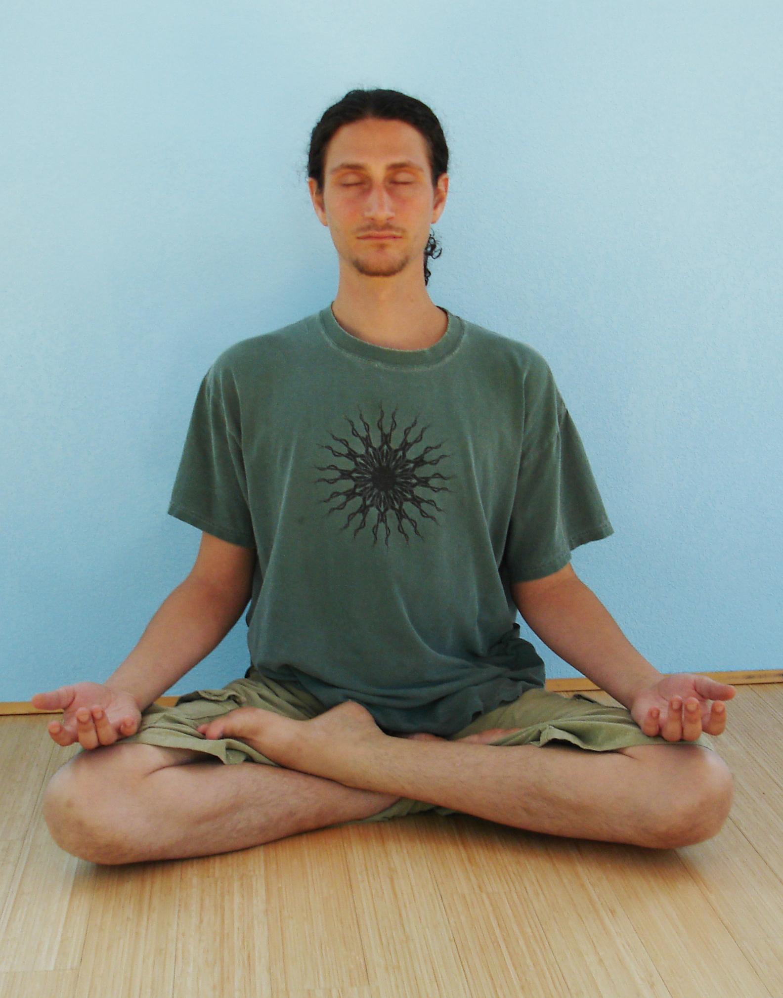 teren-fb-yoga.jpg