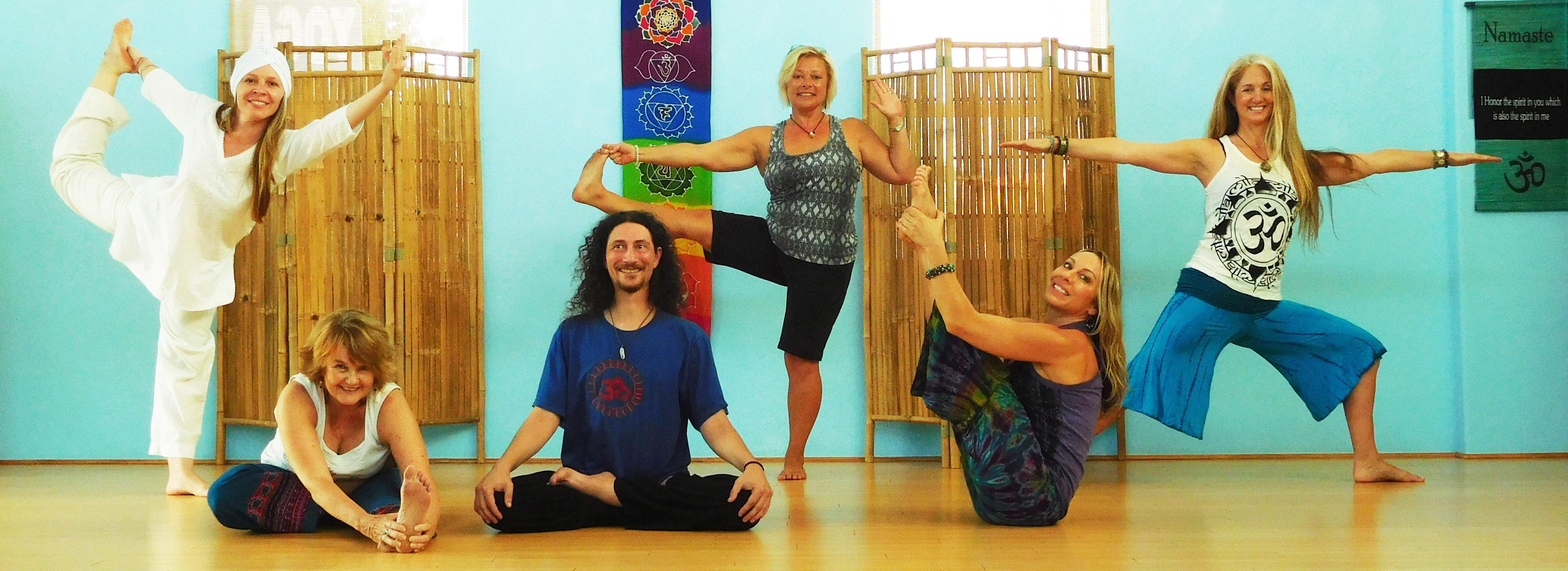 yogis2015.jpg