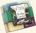 Healing Garden Candle Set