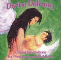 DIVINE DELIVERY - CD