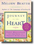 Journey to the Heart: Daily Meditations On The Pat