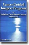 CANCER GUIDED IMAGERY PROGRAM