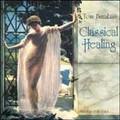 Classical Healing - CD