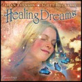 Healing Dreams - CD