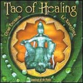 Tao of Healing - CD