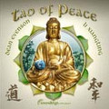 Tao of Peace - CD