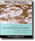 MEDITATION: Achieving Inner Peace & Tranquility In Your Life